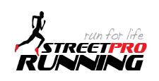 Street Pro Running