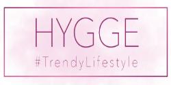 Hyggetl