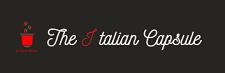 La Capsule Italienne
