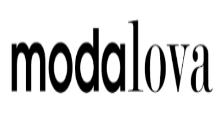 Modalova