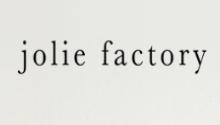 Jolie Factory