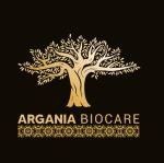 Argania Biocare