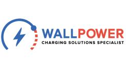 WallPower