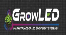GrowLED