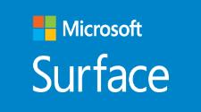 Surface Pro (Microsoft)