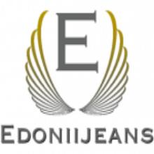 Edonii jeans
