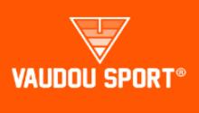 Vaudou Sport