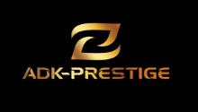 Adk Prestige