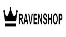 Ravenshop