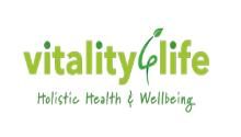 Vitality 4 Life