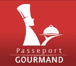 Passeport Gourmand Bretagne