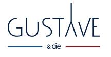 Gustave et Cie