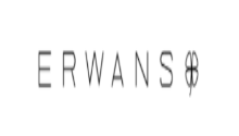 Erwans