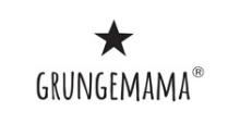 GrungeMama