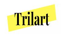 Trilart