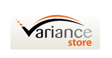 Variance Store