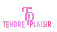 Tendre Plaisir