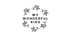 My Wonderful Kids
