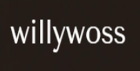 Willy Woss