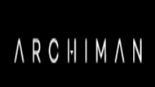 Archiman