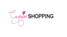 Coquine Shopping