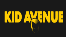 Kid Avenue