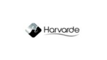 Harvarde