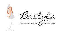 Bastyla