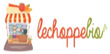 Lechoppebio