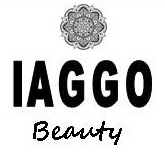iaggo Beauty