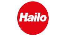 Hailo Shop
