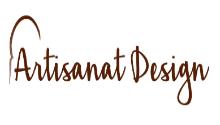 Artisanat Design