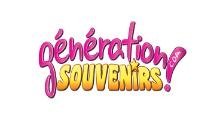 Generation Souvenirs
