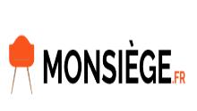 Monsiege