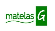 Matelas G