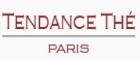 Tendance The