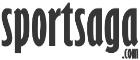 Sportsaga