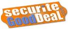 Securitegooddeal