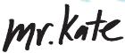 Mr.Kate
