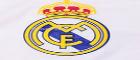 Real Madrid Shop