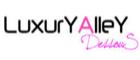 Luxury Alley Dessous