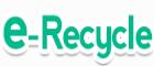 E Recycle