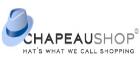 Chapeau Shop