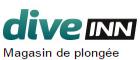 Dive Inn