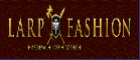 Larp Fashion