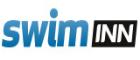 Swim Inn