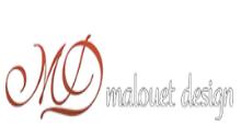Malouet Design