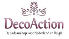 DecoAction