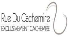 Rue Du Cachemire