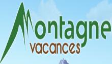 Montagne Vacances